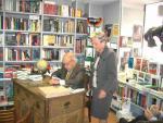 Jordi Pujol i Marta Ferrussola