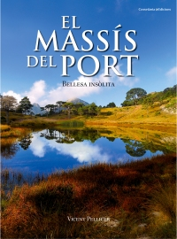 El massís del Port. Vicent Pellicer