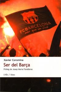 Ser del Barça... a Viladrich